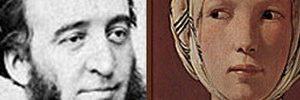 Parcours d'excellence : Jules et Georges