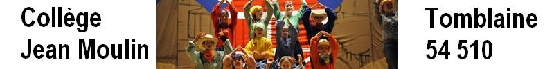 Théâtre : une classe à horaires aménagés
