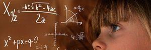 De nouveaux espaces pour les mathématiques