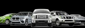 Seconde de détermination des métiers de l'automobile