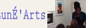 Un Laboratoire d'Art et de Culture en lycée professionnel