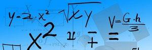 Recherche pédagogique en physique-chimie