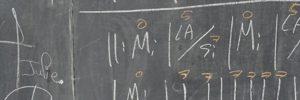 Atelier expérimental du bassin d'Education et de Formation de Lunéville
