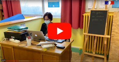 Le pôle ressources Paul Langevin : un tiers-lieu éducatif pour une coéducation réussie