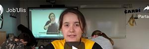Job'Ulis : un dispositif inclusif d'aide et d'accompagnement pour les jeunes en situation de handicap