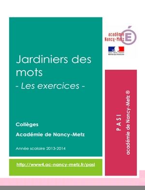 CouvertureArt901Exercices.jpg