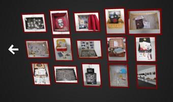 Visiter le mini-musée en ligne