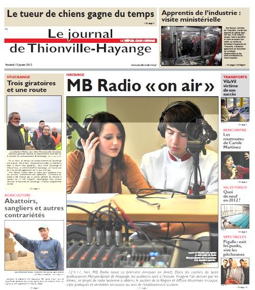 MBRadioUNE.jpg