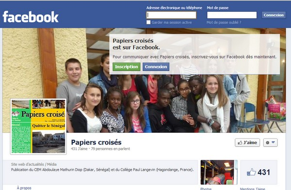 PageFacebookPC.jpg