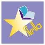 Stella_Logo_Small-2.jpg